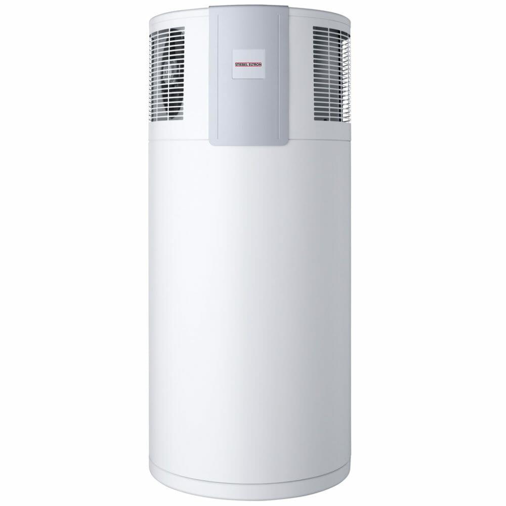 Stiebel-Eltron-WWK222-heat-pump-hot-water-systems